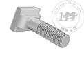 T型槽设备机架螺栓