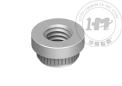 软材或塑料用压入式碳钢系留螺母