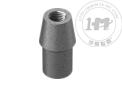 管端焊接螺母