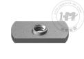薄型窄底座焊接螺母