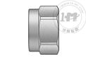 调节器和焊接软管接头螺母