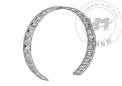 轴承定位圈(Tolerance Ring)