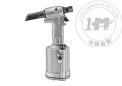 高强度螺栓式铆钉铆接工具
