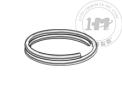 系索环与安装工具