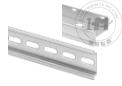 DIN德国工业标准导轨&支架