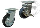 经济型JKNX公制脚轮