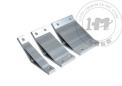 方型铝型材连接与紧固配件