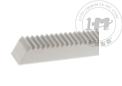 塑料齿条(压力角14.5°)