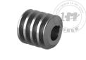减速蜗轮用蜗杆(压力角14.5°)
