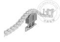 链轮链条常用工具