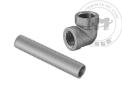 金属Pipe管接头及管