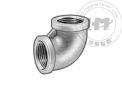 低壓不銹鋼螺紋管接頭