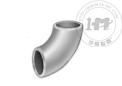 薄壁對接焊不銹鋼無螺紋管接頭