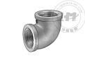 英制低壓青銅螺紋管接頭