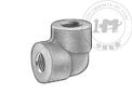 高壓鋁螺紋管接頭