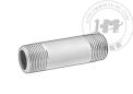 標準壁厚鋁管螺紋接套