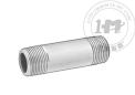 厚壁鋁管螺紋接套