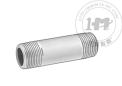 英制鋁管螺紋接套