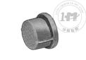低壓黑鐵螺紋管接頭