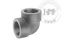 高壓承插焊接型鋼無螺紋管接頭