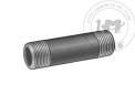 厚壁鋼管螺紋接套