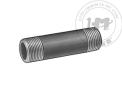 超厚壁鋼管螺紋接套