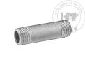 英制標準壁厚熱浸鋅鋼管螺紋接套