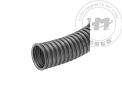地下鎖扣式聚乙烯管(排水、排污與排氣)