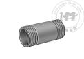 高強度厚壁PVDF管(化工品)