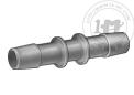316不銹鋼插心管接頭 - 汽油