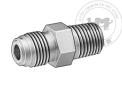 超高拋光對接焊不銹鋼管接頭