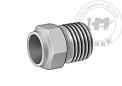 焊接連接銅管接頭
