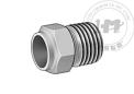 單獨包裝焊接連接銅管接頭