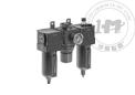 空气过滤器/减压阀/油雾器(气动三联件)