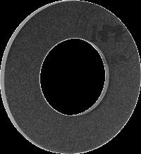 RulonJ超低摩擦力无油止推轴承