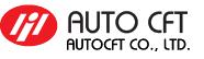 AUTO CFT