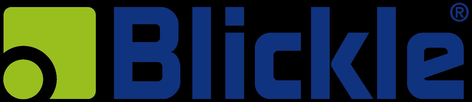 Blickle