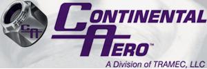 Continental-Aero