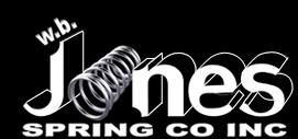 Jones Spring
