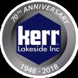 Kerr Lakeside inc