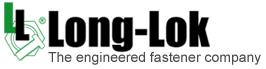 LONG-LOK