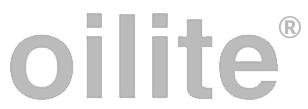 Oilite