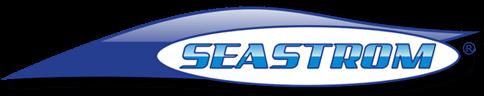 Seastrom Manufacturing