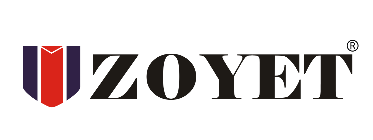 众御 ZOYET